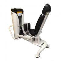 Buy cheap CM-207 Inner Thigh Adductor Machine from wholesalers