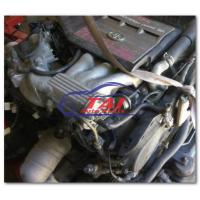 Buy cheap Durable Japanese Engine Parts Used 1MZFE Engine Steel Material Good Condition from wholesalers