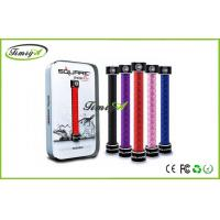 Buy cheap Colorful Starbuzz E Hookah Mini E Hose Cigarette Cusomized Flavors 600 Puffs from Wholesalers