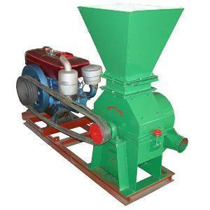 China Hard Grinding Machine (MM60) factory