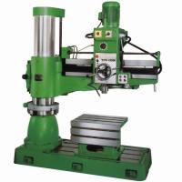 Buy cheap ZQ3050 Drilling Machine from Wholesalers