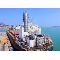 Buy cheap Eco Marine Vessel Ship Fgd Flue Gas Desulfurization For Waste Gas Purification from Wholesalers