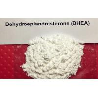 Top Purity CAS 53-43-0 1-DHEA (1-Androstene-3b-ol,17-one) Raws Prohormone Supplement Powder For Bodybuilding
