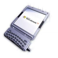 Buy cheap Honeywell Dolphin 6100 barcode scanner pda from Wholesalers