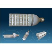 China LED energy-saving indoor lamps factory