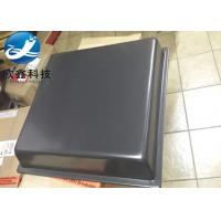 Quality Customized Vacuum Formed Packaging Trays Vacuum Forming Pvc Sheet ISO9001 for sale