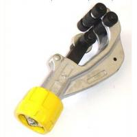 China corrugated pipe cutter CT-116 (HVAC/R tool, refrigeration tool, hand tool, tube cutter) factory