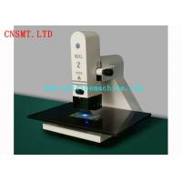Buy cheap REAL-Z-3000A 2D SPI German Thickness Gauge Non-contact Solder Paste Inspection from wholesalers