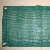 China Construction Safety Net (JH-CSN-01) factory