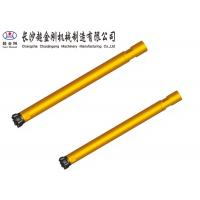 China 5 Inch RC DTH Hammer , Alloy Steel Mining Drilling Tools High Crush Function factory