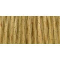 Buy cheap bamboo fencing, fencing, garden fence, bamboo screen, bamboo panel from Wholesalers
