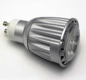 Buy cheap High Power LED Spotlight   G-SLH-6 from Wholesalers