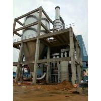 Buy cheap Sealed Circulation Spray Drying Plant In Pharmaceutical In Chemical Industry from wholesalers