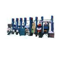 China Joint Sets of Rice Mills (MCTP25) factory