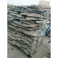 China Outdoor Custom Slate Cultured Stone For Wall Cladding Corner Stone factory