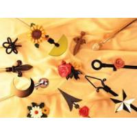 China Metal Curtain Rods (Novelty System) on sale