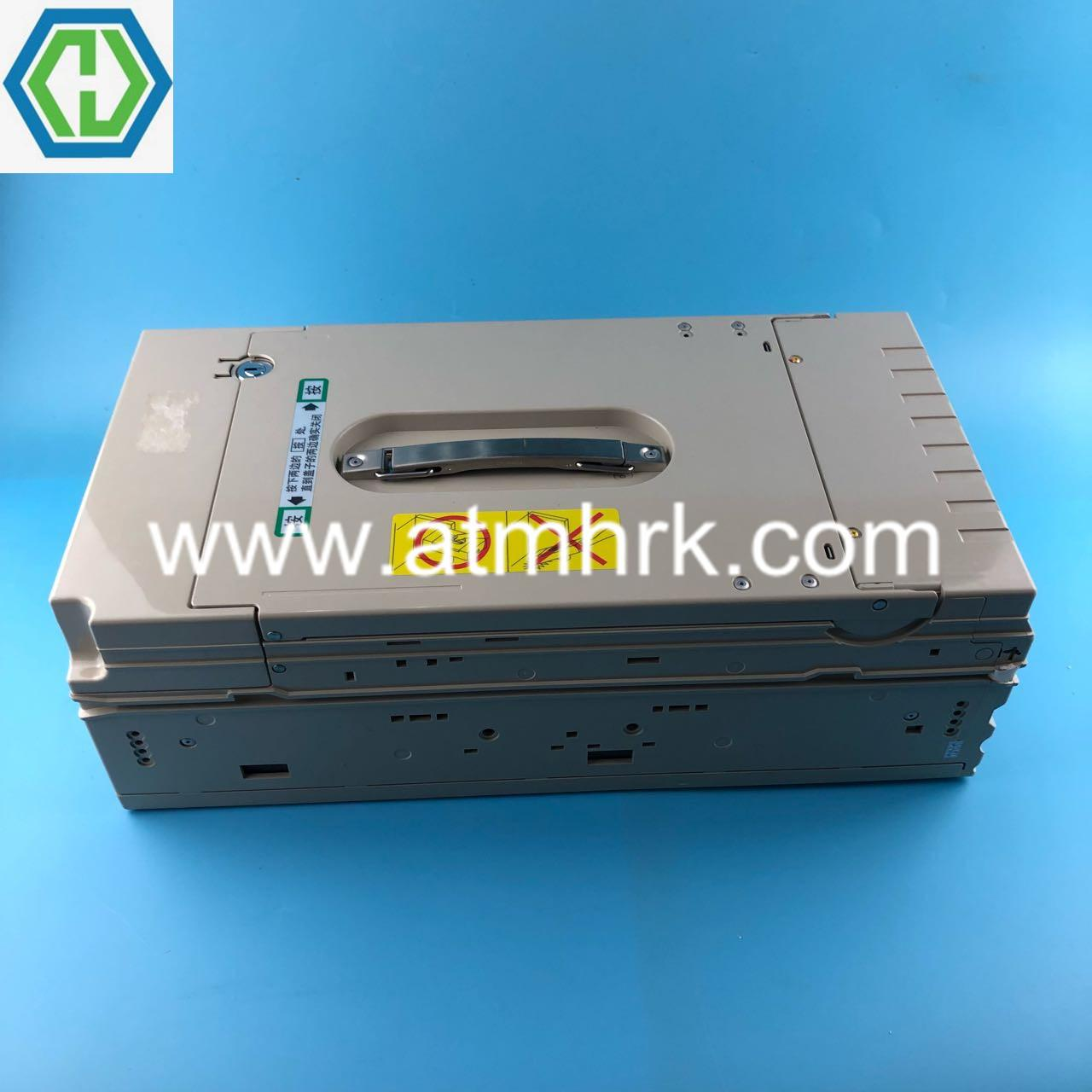 China Hitachi RB Cash Recycling Cassette Atm Hardware Components Long Service Life factory
