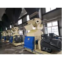 China Fuel Ethanol Industry Ethanol Production Machine Micro Negative Pressure Maize Milling factory