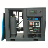 75HP 55KW Derect Driving Screw Engine Driven Air Compressor ZAKF BD Series