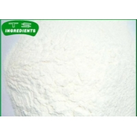 China Food Additives CAS 9004-32-4 99.5% Sodium Carboxymethyl Cellulose factory