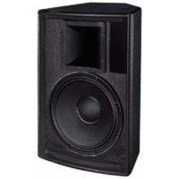 Buy cheap SP-8 Single 8 Professional 8ohms Nightclub Sound Box Equipments from Wholesalers