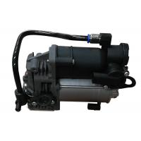 Buy cheap Mercedes Air Suspension Air Compressor Air Ride Pump For W222 S-CLASS S600 S550 from wholesalers