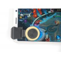 China 50g Joystick Game Controller firmly attached Smartphone and tablet surface for gaming factory