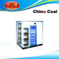 Buy cheap Oil-free scroll compressor from Wholesalers
