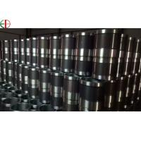 Buy cheap 6CT Diseal Engine Parts of Cylinder Liner Sleeve EB13053 from wholesalers