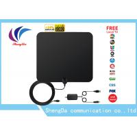 Buy cheap 4K HDTV High Gain Antenna from Wholesalers