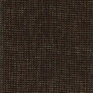 Wool coating fabric/fancy fabric