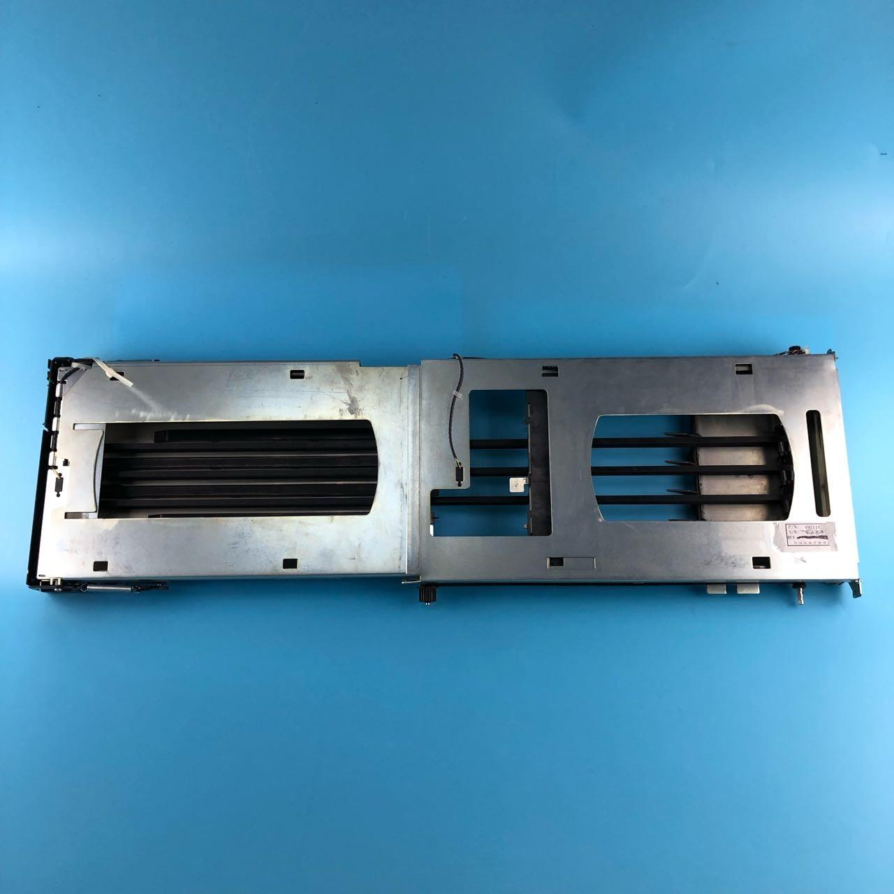 Buy cheap ATM Machine Diebold Parts Diebold Opteva Transport 860mm 49-211434-000A 49211434000A from Wholesalers