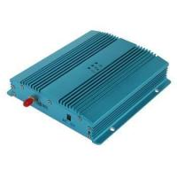 Buy cheap Micro Repeater from Wholesalers