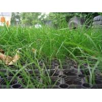 Buy cheap artificial grass rubber mat from wholesalers