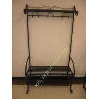 Buy cheap wrought iron craft furniture from Wholesalers