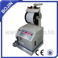 Buy cheap Twist Tie Machine from Wholesalers