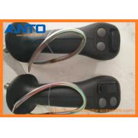 Buy cheap 297-4590 297-4589 2974590 2974589 Control Handler For CAT Excavator Spare Parts from Wholesalers