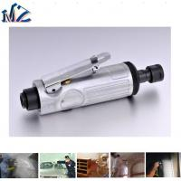 China Air Die Grinder MZ1027 Made in China on sale