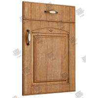 Buy cheap Flush Room Wooden Moulded Doors With Primed Base Coated Faces 22mm from Wholesalers