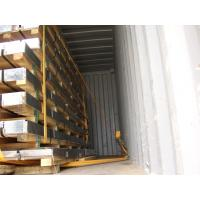 Buy cheap 400 Series Stainless Steel Sheet from Wholesalers