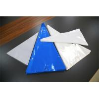 Buy cheap Disposable Cake Decorating Icing Bags , Baking Cream Piping Bag 30x54 Cm from Wholesalers