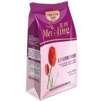 China  Non GMO Instant Fat Filled Milk Powder Sugar - Free Instant  Helps To Neutralize Mucus factory