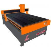 wood cnc router from China, RS-1318