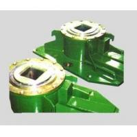 China Continuous Casting Machine Assembly for export made in china with low price on buck sale  for export  on buck sale factory