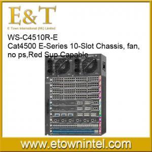 PA-mc-8te1+ Ws-C6509-e Xenpak-10gb-lr+ Ws-c4507r+e