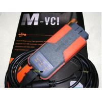 Buy cheap MVCI for Car Diagnostic Scanner from Wholesalers
