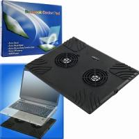 China High quality evaporative cooling pad for greenhouse big farms etc on sale