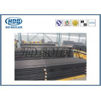 Buy cheap Industrial CFB Boiler Boiler Fin Tube Extruded For Economizer ASME Standard from Wholesalers