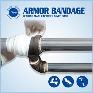 Buy cheap Korea Material Medical Orthopedic Fibreglass Bandage Free Samples Finger from Wholesalers