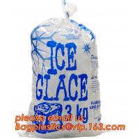 China ICE PACK, FREEZER BAGS, VEGETABLE BAGS, FRUIT CHERRY BAGS, DELI BAGS, WICKETED BAGS, STAPLE BAGS, PASTRY BAGS, BAGPLASTI factory